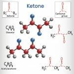 ketone, ketosis, intermittent fasting