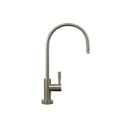echo h2 faucet
