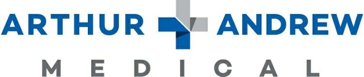 Arthur Andrew Medical Inc.