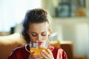detox, green tea, cleanse, detoxification, Can Detox Weaken Your Immune System?