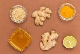 Can Detox Weaken Your Immune System?