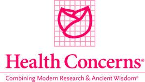Health Concerns