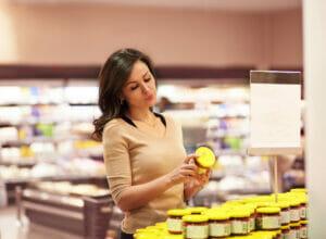 are probiotics vegan friendly?