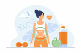 An Overview of Nutrient Absorption | DR Vitamin Solutions