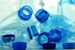 bpa, bpas, bisphenols, bisphenol a, plastic water bottle, plastic containers, plastics, toxic, toxin