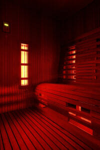 The Science Behind Infrared Saunas for Heavy Metal Detox