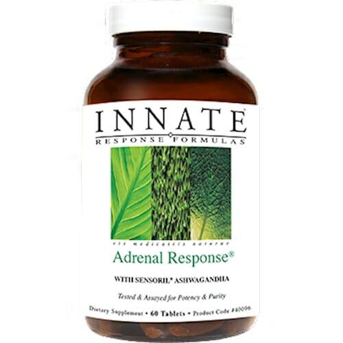Innate Response Formulas Adrenal Response
