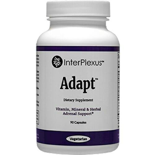 InterPlexus Adapt