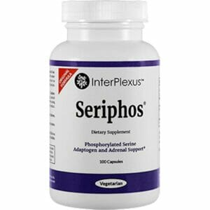 InterPlexus Seriphos