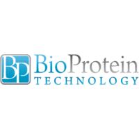 Bio Protein Technology