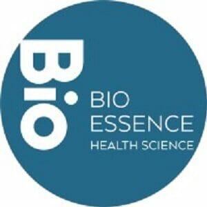 Bio Essence Health Science