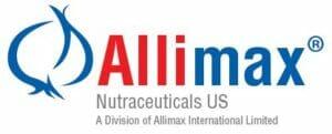 Allimax International Limited