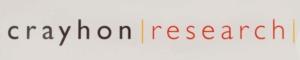 Crayhon Research