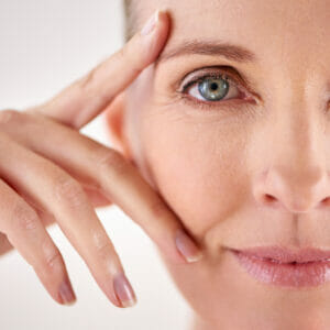 Best Vitamins and Minerals for Eye Health