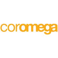 Coromega