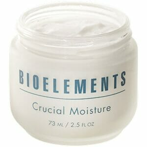 Bioelements INC Crucial Moisture