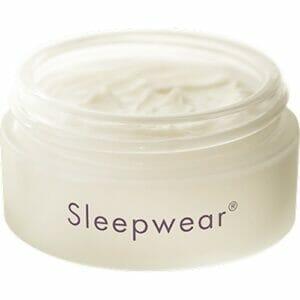 Bioelements INC Sleepwear