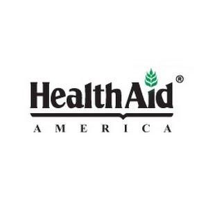 Health Aid America