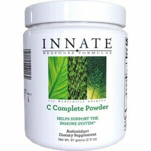 Innate Response C Complete Powder