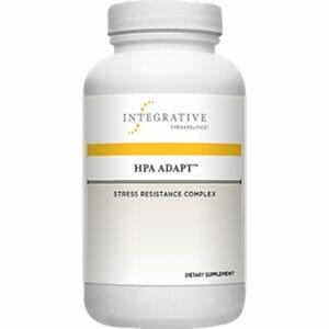 Integrative Therapeutics HPA Adapt