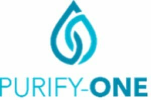 Purify-One