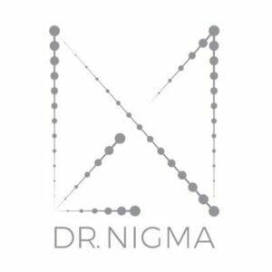 Dr. Nigma