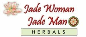 Jade Woman Herbals