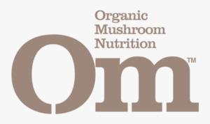 Om Mushrooms