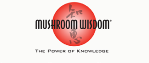Mushroom Wisdom, Inc.
