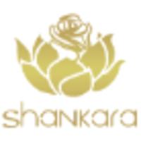 Shankara Inc