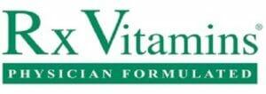 Rx Vitamins