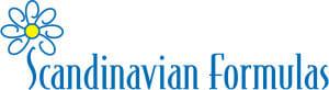 Scandinavian Formulas