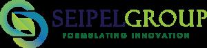Seipel Group