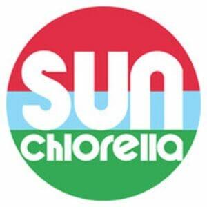 Sun Chlorella USA
