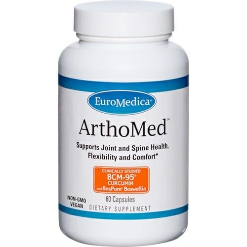 EuroMedica ArthoMed